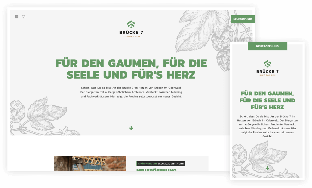 screens-bruecke7.png