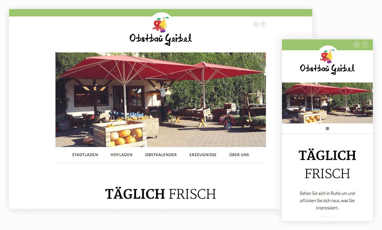 screens-obstbau_geibel